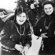 Zinaida-Kolmogorova-03