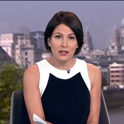 ITV-News-London-20170621-18001830-ts-snapshot-08-35-2017-06-21-19-03-26