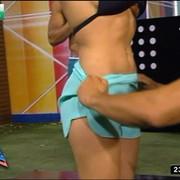 Vicky-Mariana-Combate-100617-24