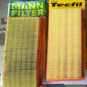 [Nissan March] Tabela de filtros e peças compatíveis - Página 2 1