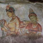 vakantie_Sri_Lanka_103.jpg