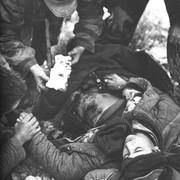 Documentation pour tournage de film sur la Guerre d'Algérie La_guerre_d_algerie_061