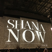 shania_nowtour_manchester092218_1