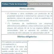 Méritos gestión y transferencia B_en_TRANSFERENCIA_obligatorios