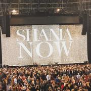 shania-nowtour-belfast092918-4