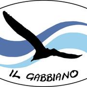 Logo_il_Gabbiano