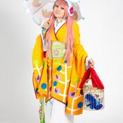 Babi_Cosplay_Commissions_Kobato