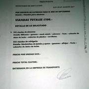 Ministerio-Educacion-Corrupcion-06