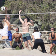 beach_volleyball_game_in_la_july_2018_6