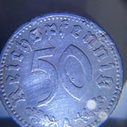 [III Reich] 50 Reichspfennig (1939) IMG_1688