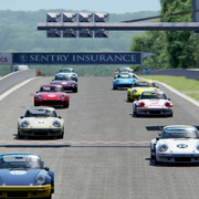 Screenshot_ks_porsche_911_carrera_rsr_road_america_8_9_117_1_20_56