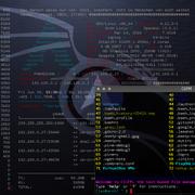 arch_desktop.png