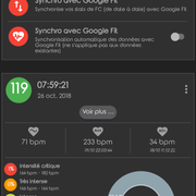 Screenshot-Notify-Fitness-for-Mi-Band-20181026-081646