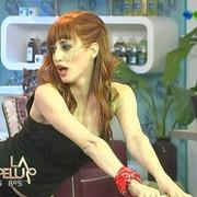 Sheila-Gonzalez-LP-23-08-13-20