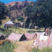 Documentation pour tournage de film sur la Guerre d'Algérie 25299141_1221615014606288_3178210803876367075_n