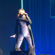shania-nowtour-pittsburgh071718-38
