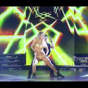 Flor-Vigna-B2017-Reggaeton2466