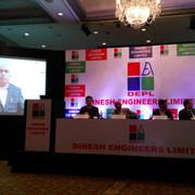 Dinesh Engineering