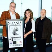 shania_now_billboard_no1_nashville101617_5