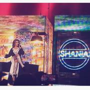 shania-nowtour-glasgow092118-58