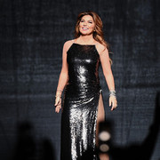 shania-nowtour-brooklyn071418-91