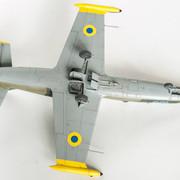 twenky-l-39-v01-04