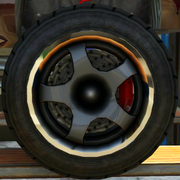 Slideways_Tuner_wheels_gtav.png