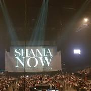 shania_nowtour_antwerp101018_1