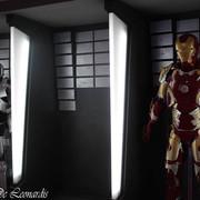 Real-Iron-Man-Italian-Cosplayer-Iron-Man-8