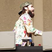 JLV_Tour_2017_Charlotte_NC_025
