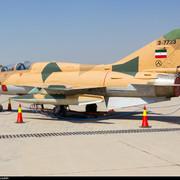 [Image: 3_7723_iran_air_force_chengdu_ft_7m_Plan...4235cd.jpg]