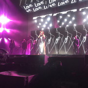 shania-nowtour-brooklyn071418-48