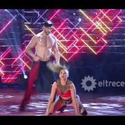 Silvina_Luna_B2017_Reggaeton1501