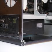 IMG-8746-2