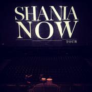 shania-nowtour-oslo101618-1