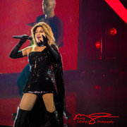 shania_nowtour_brooklyn071418_118