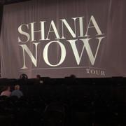 shania_nowtour_londonontario070418_2