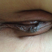China_Doll_Sleeping_Pussy_Lips_Close_Up_Series_21