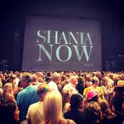 shania-nowtour-grandrapids071818-35