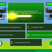 kaskus-indonesian-game-developer-discussion-thread