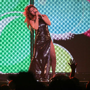 shania-nowtour-ftlauderdale060118-56