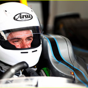 orlando_bloom_celebrates_41st_birthday_with_racing_in_morocco_14