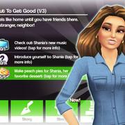 shania-homestreetgame3