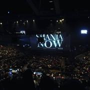 shania-nowtour-oslo101618-5
