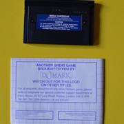 [VDS] NES, FAMICOM, MEGADRIVE, AMIIBO, PSP, PS2, 3DS, AMIGA... DSC_0055