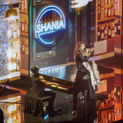 shania_nowtour_vancouver050618_17