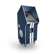 [TERMINÉ] Pulsar Cab - 100% Pinel_et_pinel_visuel_arcade_80_trunk_blue