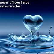 [Image: Love_Status_For_Facebook_22683_statusmind_com.jpg]