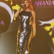 shania_nowtour_manchester092218_72