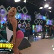 M-Marin-V-Crespo-E-Colombo-LNDD-13-03-11-03